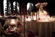 Cena Lume di candela 15